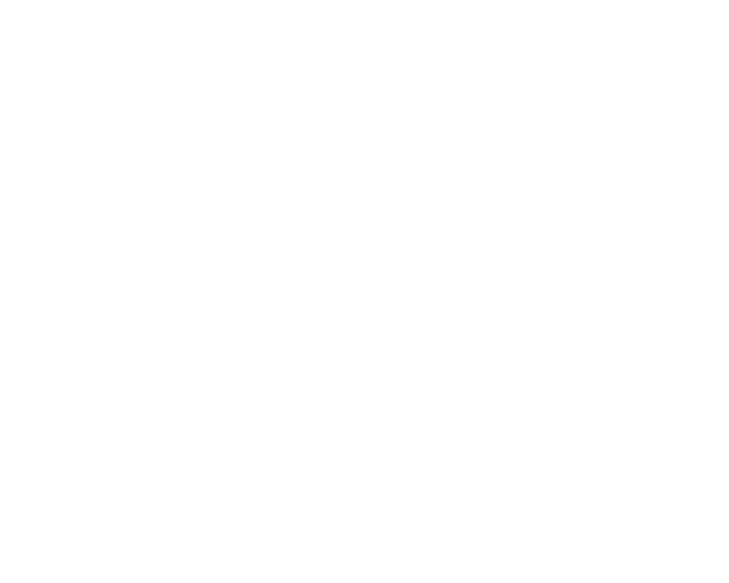 detail-icons